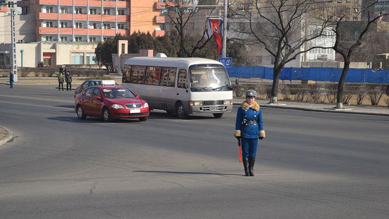 plg-2-bezienswaardigheden-Pyongyang-2