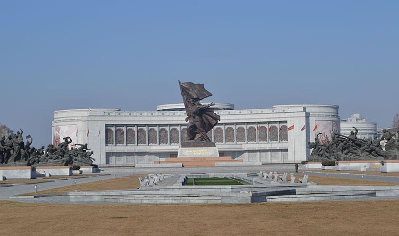 plg-2-bezienswaardigheden-Pyongyang