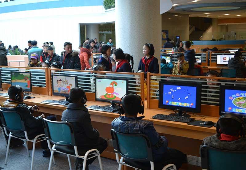 plog-2-bezienswaardigheden-pyongyang-2