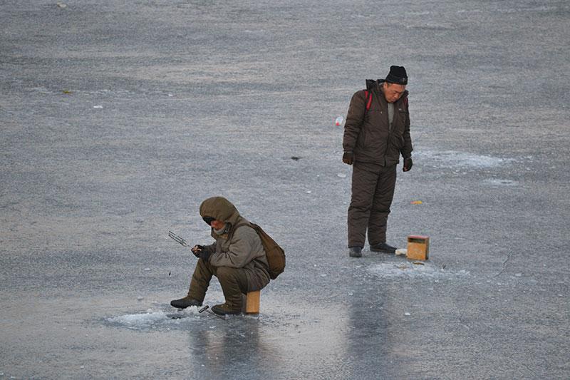 plog-2-bezienswaardigheden-pyongyang-3